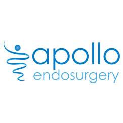 Apollo endosurgery