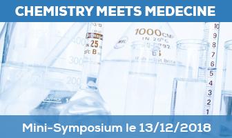 CHEMISTRY_MEETS_MEDECINE_DEC2018