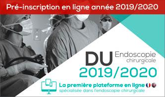 DU_2019_2020