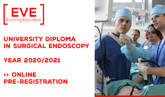 DU_Endoscopie_2020_2021