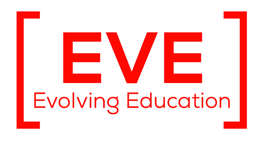 EVE - Evolving Education