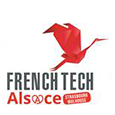 FrenchTech Alsace