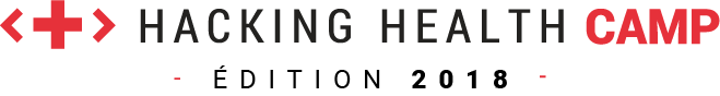 HH camp logo
