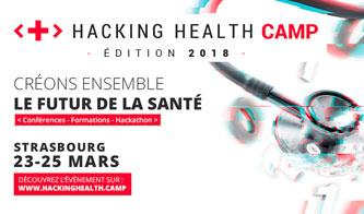 HH Camp 2018