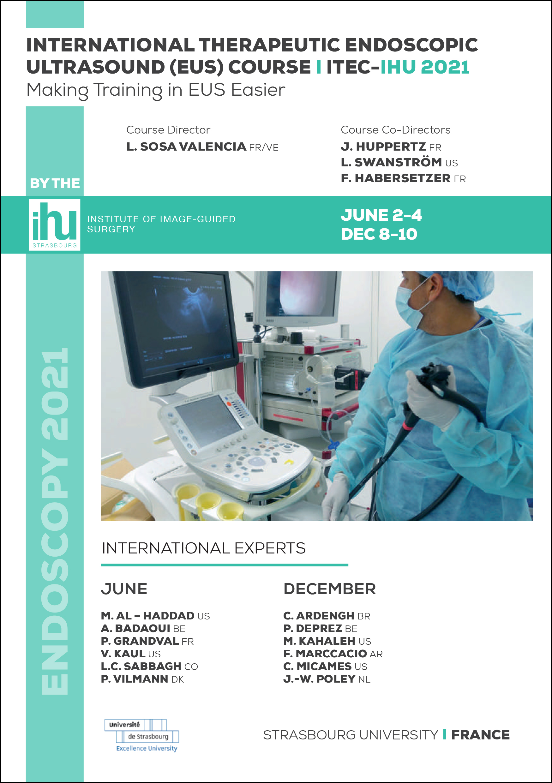 Download the ITEC program