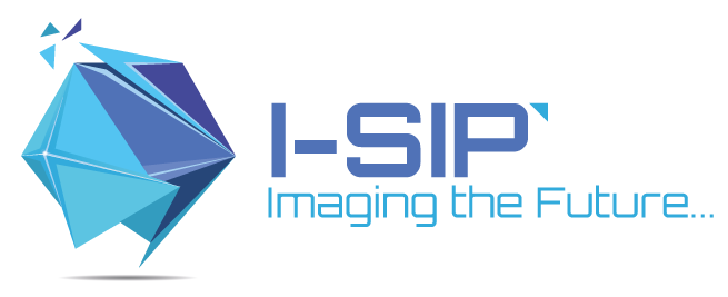 I-SIP - Imaging the Future