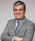 Felipe José Fernández Coimbra
