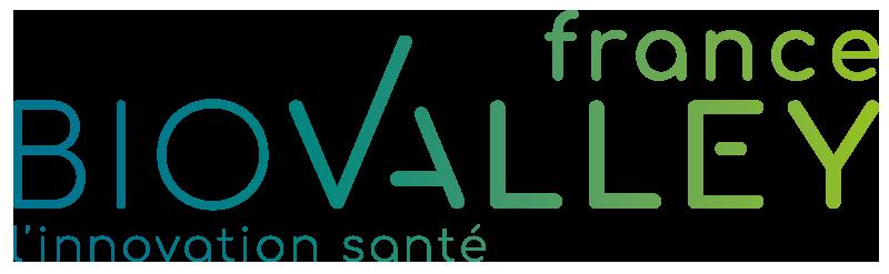 Biovalley France