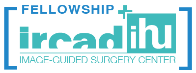 LOGO_MIX_IRCAD_IHU_FELLOWS