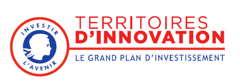 Territoires d'Innovation