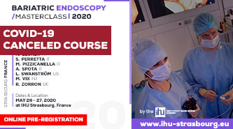 MASTER_BARIATRIC_ENDOSCOPY_MAY_2020_NEWS_IHU_Covid
