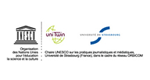 UNITWIN / UNESCO Chairs Programme