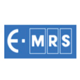 E-MRS