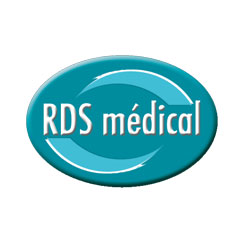 RDS Medical